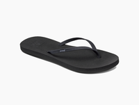 Reef Women's Bliss Nights Flip Flop