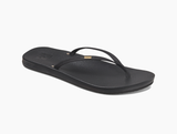 Reef Women's Cushion Bounce Slim Flip Flop