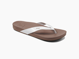 Reef Women's Cushion Bounce Court Flip Flop