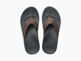 Reef Men's Cushion Phantom LE Flip Flop