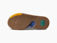 Reef Men's Fanning Low Flip Flop