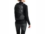 The North Face Women's  Isabella Backpack