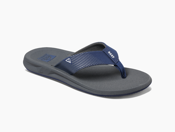 Reef Men's Phantom II Flip Flop