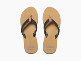 Reef Women's Cushion Sands Flip Flop