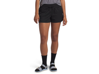 The North Face Women's Aphrodite Motion Shorts - 6""
