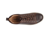 Born Men's Allegheny Lace-Up Shoe