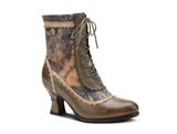 Spring Step L'Artiste Women's Bewitch Boot