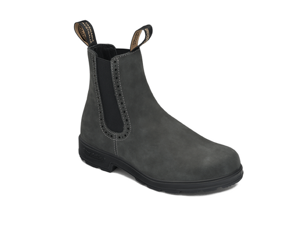 Blundstone 1630 Women's High Top Boots