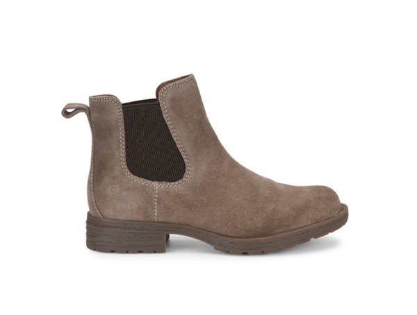 Born Women's Cove Boot