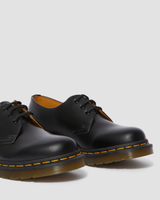 Dr. Martens Women's 1461W Smooth Leather Oxford Shoes