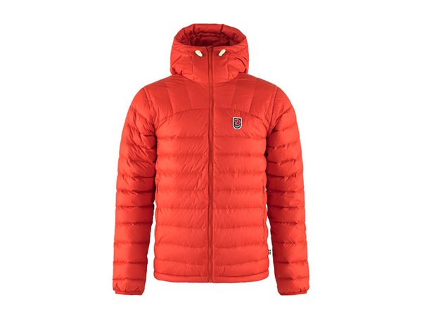 Fjällräven Men's Expedition Pack Down Hoodie