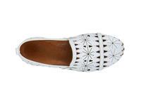 Spring Step Women's Fusaro Loafer