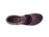 Spring Step L'Artiste Women's Gloss Mary Jane