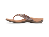 Vionic Women's Lucia Toe Post Sandal