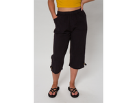 Maya Jones Women's Capri Pant