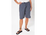 Maya Jones Women's Bermuda Short