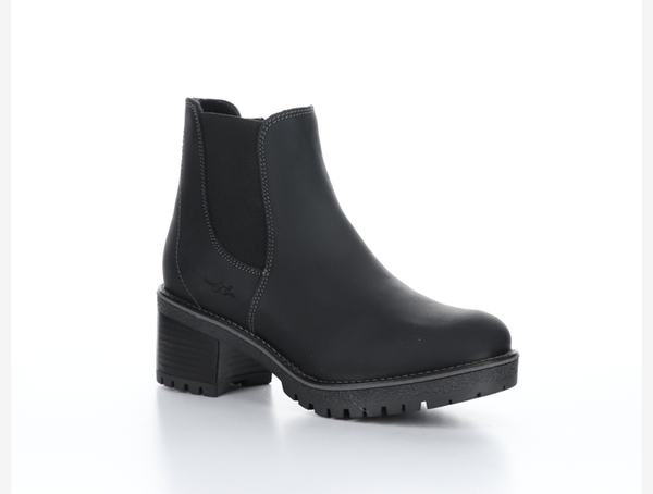 Bos. & Co. Women's Mass Waterproof Boot