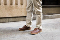 Forsake Men's Phil Chukka