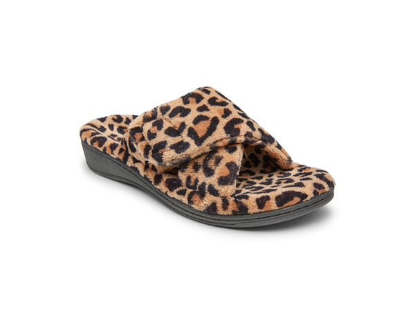 Vionic Women's Relax Slippers