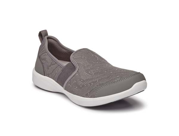 Vionic Women's Roza Slip-on Sneaker