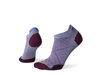 Smartwool Women's PhD®Run Ultra Light Micro Socks