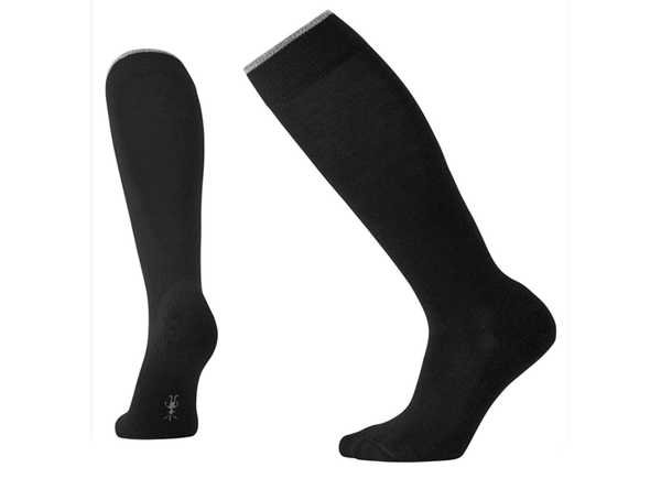 Smartwool Women's Basic Knee High Socks