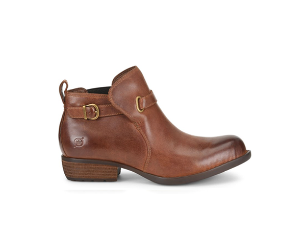 Born Women's Tanaro Boot