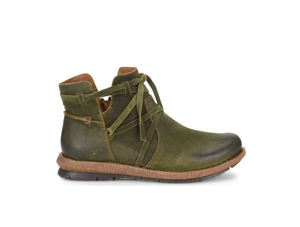 Born Women's Tarklin Boot