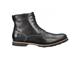 Timberland Men's Kendrick Side-Zip Boot
