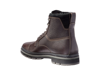 Timberland Men's Port Union Waterproof Insulated Boot