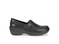 Born Women's Toby Duo Clog