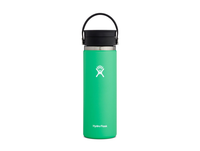 Hydro Flask 20 oz Wide Mouth Coffee with Flex Sip Lid
