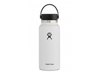Hydro Flask 32 oz Wide Mouth Water Bottle