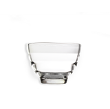 Hario Donau Glass Tea Cup.