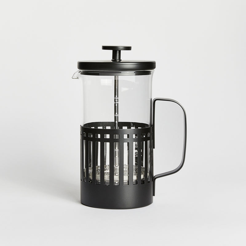 Hario Coffee and Tea Press
