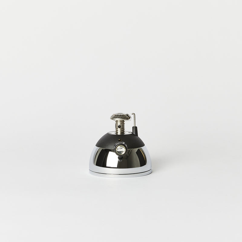 Rekrow Elegance Micro Burner (For Syphon Brewing)