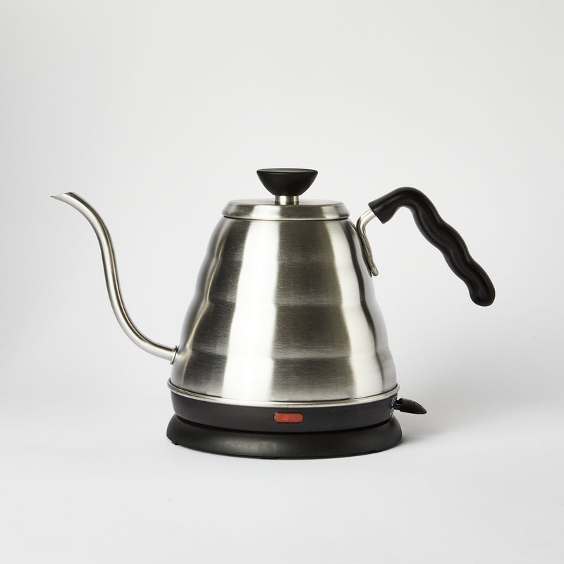 "Hario ""Buono"" Electric Pour Over Kettle"