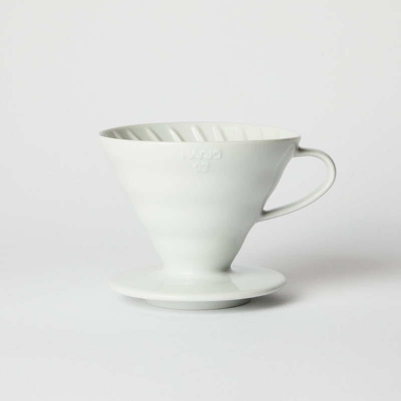 Hario LAMILL Pour Over Gift Box