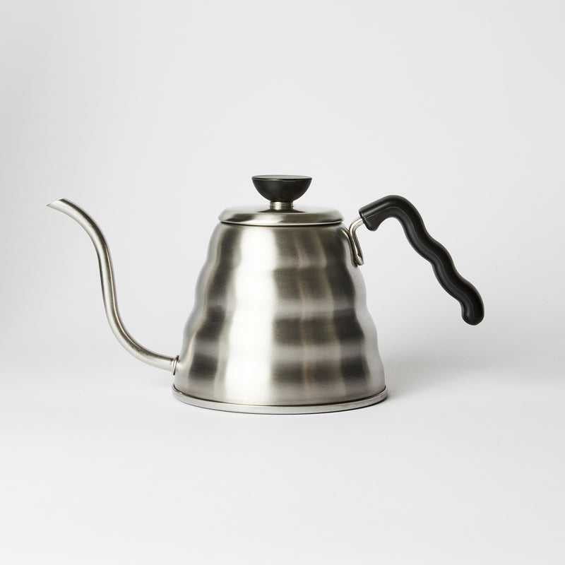 "Hario ""Buono"" V60 Pour Over Kettle"