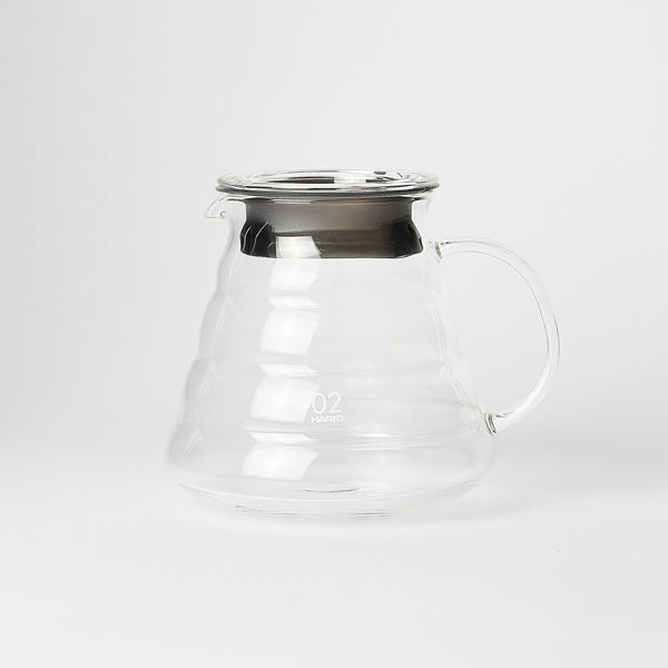 Hario V60 Glass Range Server