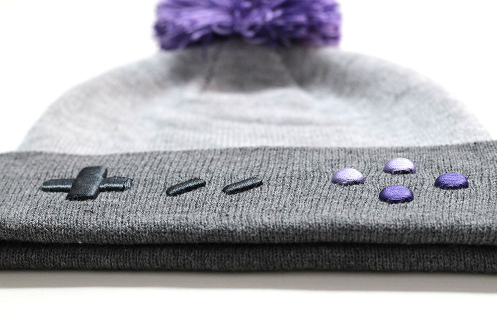 SNES SFC Ultimate Hat Pack - Gamer Hats
