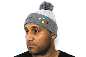 SNES SFC Snapback and Beanie Pack - Gamer Hats