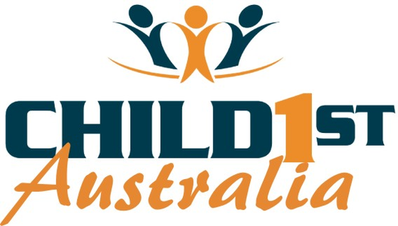 Child1st Publications Australia