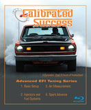 Calibrated Success Advanced Tuning Series Ep. 1-4 - NEW LOWER PRICE with 6 HOURS OF TRAINING!