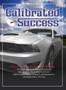 Calibrated Success Ford Advanced Tuning Training DVD - DVD_3