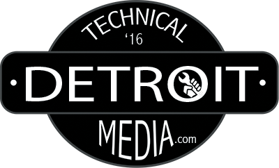 Detroit Technical Media, Inc.