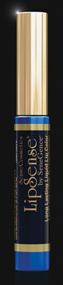 Limited Edition! BLU-J LipSense