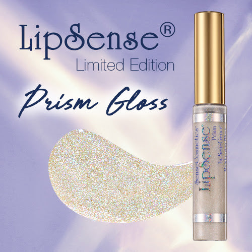 Limited Edition! PRISM GLOSS