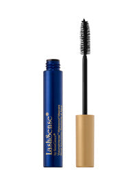 New! VolumeIntense Waterproof Mascara