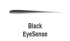 EyeSense Eye Liner
